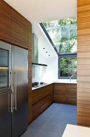 how to deal with a small kitchen 188 small kitchen ideas start your project now