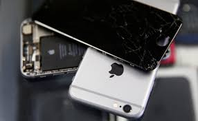 mobile phone repairs screen replacement in melbourne vg phones