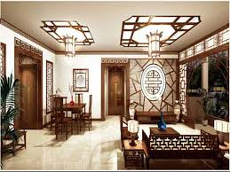 chinese interior design styles albedo design interior design