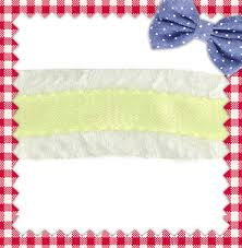 ruffle ribbon compare prices on ruffle satin ribbon online shopping buy low