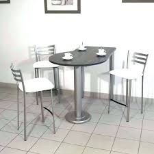 table de cuisine haute hauteur table haute cuisine hauteur table bar cuisine table de