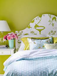 Design For Headboard Shapes Ideas Best 25 Wallpaper Headboard Ideas On Pinterest Damask Wall