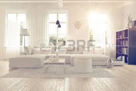 mã bel schillig sofa wohnzimmer weiãÿe mã bel 100 images wohnzimmerz wohnzimmer