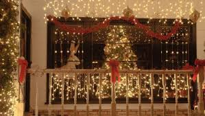 Ideas For Window Decorations At Christmas by Christmas Window Decorations Christmas Windows Outdoor Christmas