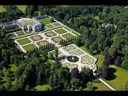 Most Beautiful Gardens In The World 100 Most Beautiful Gardens In The World Youtube