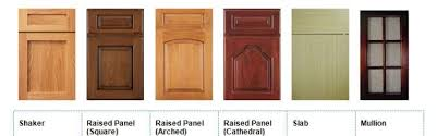 wood kitchen cabinet door styles 6 tips for picking your kitchen cabinets home remodeling