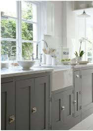 Best  Belfast Sink Ideas On Pinterest Butcher Block Counters - Kitchen with belfast sink