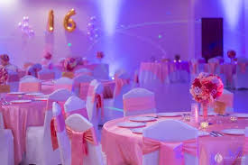 sweet 16 venues island party venues in ta fl 272 party places