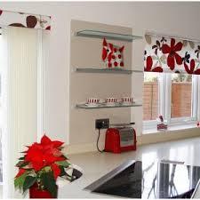 ideas for kitchen curtains kitchen contemporary kitchen curtains and valances kitchen