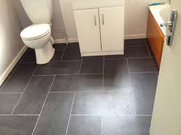 unique bathroom flooring ideas small bathroom floor tile ideas cevizcocuk com