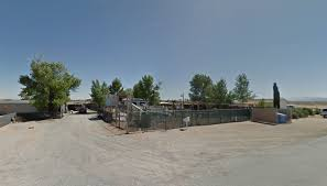 cheap buildable lot for sale in california with city water texas