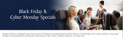 black friday airlines best airline deals for cyber monday 2015 airfare specials