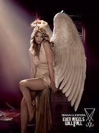 star wars rebel angel lucifer is a faustus crow