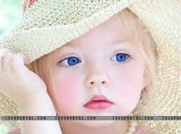 photo albums for babies baby photo albums baby baby photos