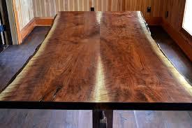 dining tables corey morgan