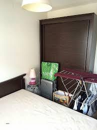location chambre chez habitant location chambre chez l habitant best of élégant location