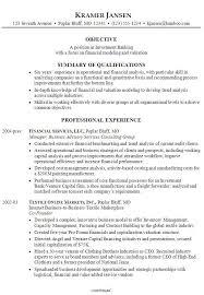 modeling resume download modeling resume haadyaooverbayresortcom functional resume sles moa format