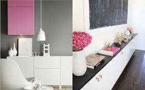 bemerkenswert wohnzimmer deko ideen ikea in ideen ziakia - Wohnzimmer Deko Ideen Ikea