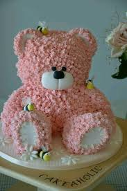 227 best cake images on pinterest baby cakes cake kids and