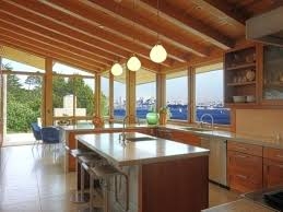 best kitchen layout with island kitchen design with island layout creative of kitchen setup design