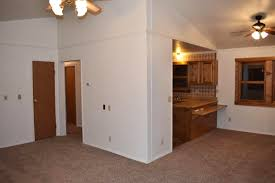 houses apartments for rent in aspen colorado classifieds by