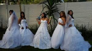 wedding dresses for hire wedding and kids debs dresses for hire durban projects photos