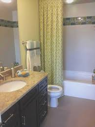 decorating ideas for small bathrooms in apartments bathroom bathroom decorating apartment bathrooms luxury