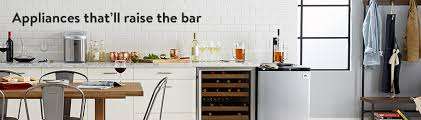 furniture in the kitchen appliances every day low prices walmart com