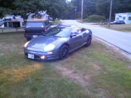 2003 mitsubishi eclipse hatchback 2003 mitsubishi eclipse gts for sale jaffrey new hampshire