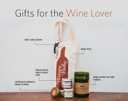 wine themed gifts gifts for the wine lover relish decor