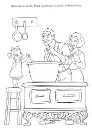 36 best coloring pages images on pinterest coloring sheets