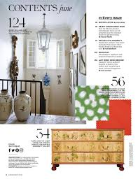 Home Magazine Subscriptions by Architecture Architectural Digest Magazine Subscription Nice