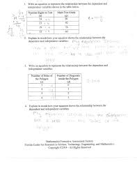 writing linear equations from a table writing linear equations term paper academic service