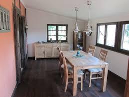 Esszimmer Pfalz Ferienhaus