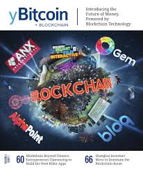 volume 3 issue 1 by ybitcoin issuu