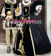 Colonial Halloween Costume Cheap Mens Colonial Costume Aliexpress Alibaba Group