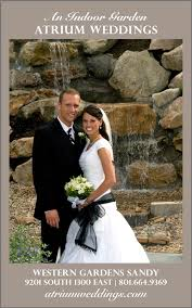 wedding planners in utah utahweddings utah brides online wedding planner