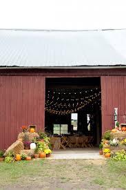 Backyard Wedding Ideas For Fall Fall Wedding Ideas For A Rustic Wedding Rustic Wedding Chic