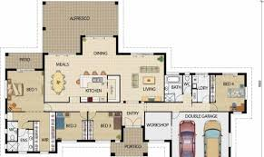 Av Jennings House Floor Plans Av Jennings Home Designs Sa Home Design