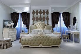 luxury bedroom suites inertiahome com 1138d luxury bedroom suites image in high quality