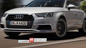audi a4 2016 2016 audi a4 speculatively rendered inside and out