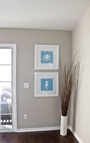 greige paint colors living room sherwin williams the 10 best