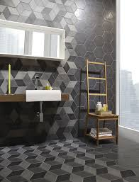 Easy Design Touches For Your Master Bathroom Freshomecom - New design bathroom