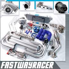turbo bmw e36 92 99 bmw 318i e36 4cyl t3 t4 turbo kit fastwayracer com