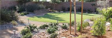 Reno Green Landscaping by Landscaping Landscaping Ideas For Front Yard Reno Nv