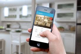home gadgets 12 smart home gadgets you never knew you needed u2013 gadget flow u2013 medium