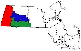 map of massachusetts counties massachusetts counties