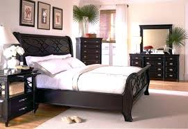 Bedroom Furniture Suppliers Bedroom Furniture Supplier Bedroom Furniture Suppliers In Hull Org