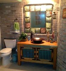 mexican bathroom ideas mexican style bathroomstyle small unique small bathroom style idea