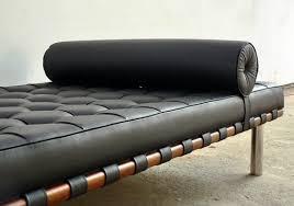 Sofa Designs Best Cool Sofa Designs Pictures Liltigertoo Liltigertoo